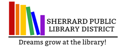 Sherrard Public Library District